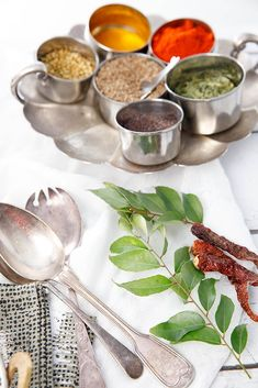 What are the key Indian spices & ingredients used in curries? This article explains the lesser-known Indian spices which are critical to an authentic curry. Curries, Curry Spices, Indian, Cooking, Key, Thermomix, Kitchen, Unique Key, Curry