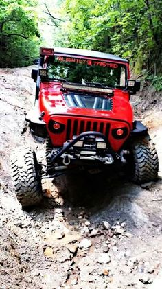 "<a href=""http://JeepWranglerOutpost.com"" rel=""nofollow"" target=""_blank"">JeepWranglerOutpo...</a> jeep-fun-b-23"
