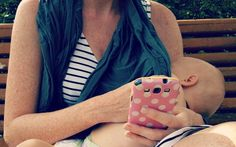 reliance smart phone