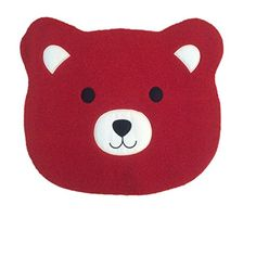 Ustide Children's Cartoon Rug Cute Bear Bath Mat Red TPR ... https://www.amazon.com/dp/B00U8R3TR6/ref=cm_sw_r_pi_dp_x_Cjvlyb4QNC1TX
