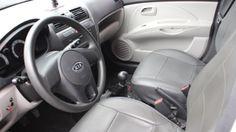 Mọi thông tin về xe xin liên hệ http://banxeoto.com.vn/Kia-Morning-2010