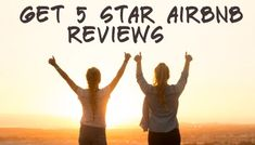 5 Star Airbnb Hosting Tips You Haven't Read Before! - How YOU can be Financially Free with short term rentals
