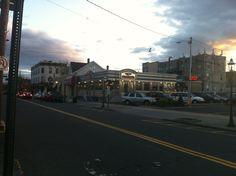 Tenafly, NJ in New Jersey