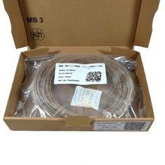 3Dmonkey HOLZ WOOD Filament 1,75mm 100g ✓ zertifiziert ✓ Premium Qualität ✓ attraktiver Preis ✓ Blitzversand aus Berlin ✓ viele andere Materialien vorhanden