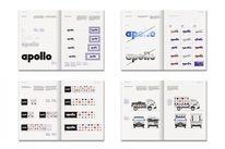 Corporate & Brand Identity - Chempaq, Denmark on the Behance Network — Designspiration