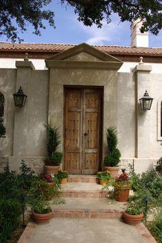 Mediterranean Home Photos: Find Mediterranean Homes And Mediterranean Decor  Online