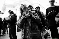 #portizza #trieste #italy #bw #naturallight #fuji #xpro2 #daylight #naturallight  #instagood #bestoftheday #globe_captures  #follow4follow #igfriuliveneziagiulia #igersfvg #streetphotography