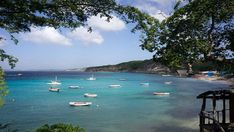 If you are planning a Caribbean getaway, and want to know what are the best beaches in Curacao, look no further! Here is a list of the top 14 curaçao beaches you need to visit! Best Island Vacation, Maui Vacation, Big Island Hawaii, Cancun Diving, Scuba Diving, Cave Diving, Cozumel, Kokomo Beach, Caribbean Culture