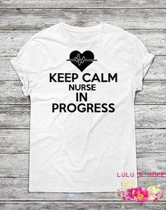 519ad15a 17 Best uncle T-shirt ideas images | Supreme t shirt, T shirt, Tee