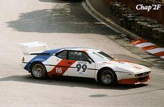 Bmw M1, Racing, Vehicles, Car, Miniatures, Running, Automobile, Auto Racing, Autos