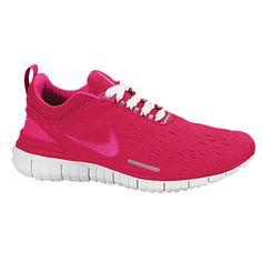 huge discount ccf64 a2058 Running Shoes Nike, Nike Shoes, Sneakers Nike, Wish Shopping, Foot Locker,  Shoe Sale, Workout Gear, Nike Women, Nike Free