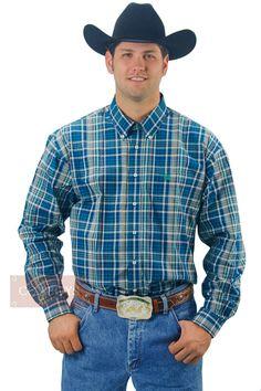 3ae99c8fdb As 19 melhores imagens sobre camisas masculinas