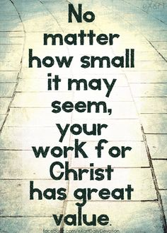 1 Corinthians 12:5