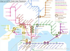 Google Image Result for http://www.hong-kong-travel.org/Graphics/MTR_Map.gif