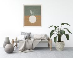 Fine Art Prints for the modern home.  Adding simple and sophisticated style to any room.  Beautiful earthy tones to compliment any colour scheme. Sophisticated Style, Earthy, Aztec, Color Schemes, Fine Art Prints, Colour, Inspired, Simple, Modern