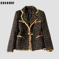 Cheap coat blazer jacket, Buy Quality jacket brazil directly from China jacket coat men Suppliers:                          New Autumn Winter Women Brand Soft Leather Jackets PU Embroidery Flowers Zippers Long