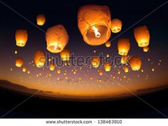 Culture Background zdjęć stockowych, obrazów i zdjęć | Shutterstock