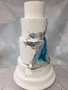 Cake | Whisk Cake Co