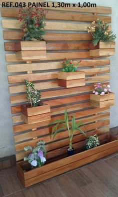 Very Beautiful Diy Wooden Pallets Shelf Fresh Idea. diy garden furniture Top 10 Easy Woodworking Projects to Make and Sell Kids Woodworking Projects, Easy Woodworking Projects, Diy Pallet Projects, Garden Projects, Easy Projects, Woodworking Plans, Garden Ideas, Woodworking Jointer, Garden Tools