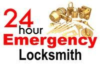 Top Locksmith Service offer fastest Emergency services and we value customer's urgency in an emergency situation. Top Locksmith Service offers 24 hours a day, 7 days a week fast Emergency Service. 24 Hour Locksmith, Emergency Locksmith, Mobile Locksmith, 1st Response, Automotive Locksmith, Safe Lock, Locksmith Services, Chula Vista, Places