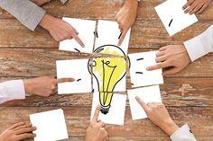 21 Team Building Activities for Kids