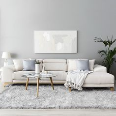 132 best perfect small living room decoration you have to know 49 Living Room Modern, Home Living Room, Interior Design Living Room, Living Room Designs, Small Living Room Decoration, Cosy Home, Scandinavian Living, Room Inspiration, Couch