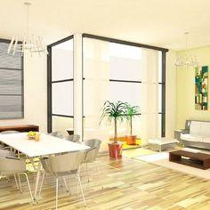 #architecture #arquitectura #modelo3d #diseño #autocad #3dsmax #vray  #color #poject #render #espacio #rendering #freelance  #visualization  #3d #modeling #house #design #arquitecturainterior #3Dmodel #photoshop #photoshopforarchitec #architecturephoto  #architectureilike  #arquitecto #freelancer #tachira #sancristobal  #venezuela  #arquitecturavzla