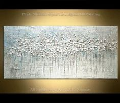 Prairie Daisies - Nizamas Art Gallery