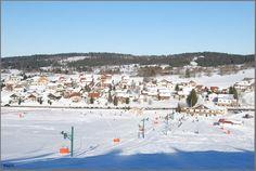 Située entre Pontarlier et Saint Croix en Suisse, la station de ski Les Fourgs est à vendre. A 1.200 mètres d'altitude, cette station au pied du Jura dans le Doubs est mise en vente 800.000 euros par son propriétaire #achatsatationdeski #achatFourgs #achatski www.partenaire-europeen.fr/Actualites-Conseils/actualite-de-l-immobilier/L-immobilier-des-regions-et-departements/La-station-de-ski-des-Fourgs-dans-le-Jura-est-a-vendre-20130110