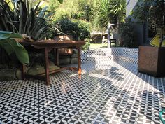Amalfi Tiles – Leading supplier of exquisite Ceramic, Porcelain and Stone Tiles and Products for Bathrooms, Interiors, Exteriors and Pools, Trade Centre Outdoor Tiles, Outdoor Flooring, Porch Tile, Outdoor Seating, Outdoor Decor, Outdoor Spaces, Spanish Garden, Concrete Tiles, Backyard Landscaping