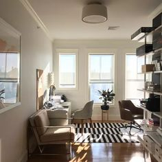 Solar Roller Shades | Blinds.com Window Coverings, Window Treatments, Window Casing, Solar Shades, Protecting Your Home, Warm Grey, Window Wall, Mid Century House, Valance