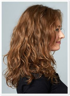 Living Proof | Get the look | Touchable Waves | Free Shipping