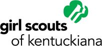 Girl Scouts of Kentuckiana - We are partnering with the Girl Scouts to raise money to support Girl Scounts all across Kentucky and Indiana, just download the free app and vote!