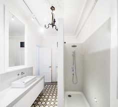 008-eixample-residence-loox