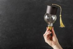 In a bid to tap into the vast educational audience, many blogs… The post Tips on Running an Education Blog appeared first on bannerTag.com. Examination Results, School Terms, Gold Book, Abdul Kalam, Light Leak, College Years, International School, Running Tips, How To Introduce Yourself