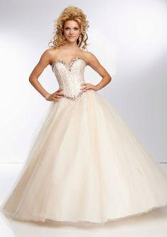 Browse Dresses. Mori Lee Prom DressesBridal DressesFormal DressesLong  DressesWedding GownsParty DressesProm Dress 2014Senior ... 5492370efa12