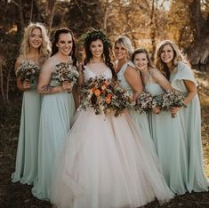 @amandasbridal posted to Instagram: ✨It's a new year! Let's make the best of 2021 by sharing beautiful moments like this with the one's we love!✨ . . . Photo Cred: @ashleecrowdenphoto Abt Bride: @melissa.kaitlyn.dunn Wedding Gown: @allurebridals Bridesmaids: @morileeofficial Makeup: @makeup.by.jordant Venue: @wedgewoodweddings Flowers: @veldkampsflowers #abtbridetobe #amandasbridalandtux #coloradobride #rockymountainbride #instawed #denverwedding #weddingdressgoals #colo Mori Lee Bridesmaid, Bridesmaids, Bridesmaid Dresses, Beautiful Moments, Wedding Gowns, In This Moment, Makeup, Flowers, Instagram
