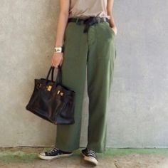 1767 Best My Style images in 2020 | Style, My style, Fashion