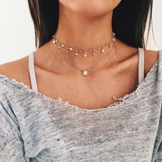 Diamond Lily Choker ($38) ❤ liked on Polyvore featuring jewelry, necklaces, choker necklace, diamond necklace, multi layer necklace, choker jewelry and diamond jewellery