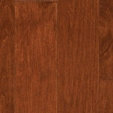 Hard Maple Bronze manufactured by Muskoka Hardwood Flooring  #hardwood #hardwoodflooring #maple