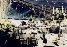 Do you like to have a glamorous wedding? Black and white wedding themes are always classic and glamorous. Black And White Wedding Theme, Blue Wedding, Trendy Wedding, Dream Wedding, Formal Wedding, Summer Wedding, White Wedding Decorations, Wedding Themes, Wedding Ideas