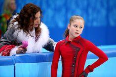 Ice Skating, Figure Skating, Brian Orser, Yulia Lipnitskaya, Russian Figure Skater, Rostelecom Cup, Alina Zagitova, Women Figure, Winter Olympics