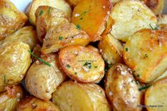 Shrimp, Potatoes, Vegetarian, Meat, Vegetables, Recipes, Knits, Food, Random