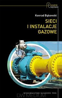 Sieci i instalacje gazowe. Poradnik projektowania, budowy i eksploatacji http://www.ksiegarniatechniczna.com.pl/sieci-i-instalacje-gazowe-poradnik-projektowania-budowy-i-eksploatacji-2711.html