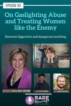 We simply MUST change the way we talk about women in the church, because what is happening is DANGEROUS. #gaslighting #abuseinmarriage #emotionalabuse #womenarenotdangerous #thegreatsexrescue #healthybiblicalteachings #healthyintimacy #evangelicalculture #churchculture #eradicateevangelicalculture #healthychristianteachings #poorchristianteachings #deeperissues #tolovehonorandvacuum Sexless Marriage, Biblical Marriage, Marriage Vows, Marriage Advice, Relationship Advice, Christian Couples, Christian Wife, Christian Marriage