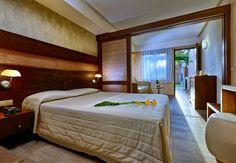 Family Rooms in Malia, Crete - family rooms malia crete Family Room, Bed, Furniture, Home Decor, Decoration Home, Stream Bed, Room Decor, Family Rooms, Home Furnishings