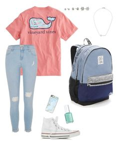 teenager outfits for school cute & teenager outfits . teenager outfits for school . teenager outfits for school cute Teenage Outfits, Cute Teen Outfits, Cute Comfy Outfits, Kids Outfits Girls, Teen Fashion Outfits, Tween Fashion, Trendy Outfits, Cool Outfits, Girls Wear