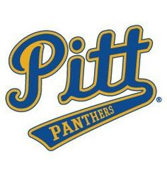 68c28d6896b 17 Best Pitt Panthers images