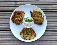 Here are the low FODMAP zucchini fritters from our YouTube video!  nom nom nom    zucchini (avoid >100g per serving) - lactose free milk - potatoes - cheddar cheese (naturally lactose free) - pure plantain flour (naturally gluten free) - egg - spring onions (only the green parts are low FODMAP!) ||| gut loving food, lactose free, fodmap diet, fodmaps, recipes, healthy food, delicious, low fodmap recipes, irritable bowel syndrome recipes, digestive health, gut health, nutritious, vegetarian