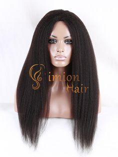Affordable prices V part wigs WhatsApp : +008615853264503
